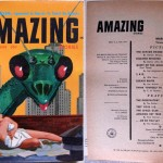 amazingstories195703
