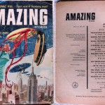 amazingstories195704