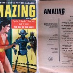 amazingstories195705