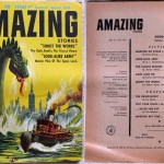 amazingstories195708