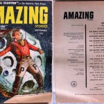 amazingstories195709