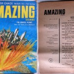 amazingstories195711