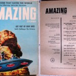 amazingstories195712