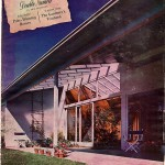 House-&-Garden-Jaunary-1941