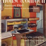 House-&-Garden-Jaunary-1960