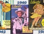 libertycovers