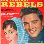 hollywoodrebels195701-elvis