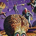 mars-attacks-cover