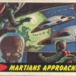 mars-attacks02-saunders