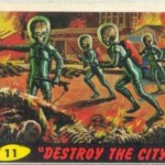mars-attacks11-saunders