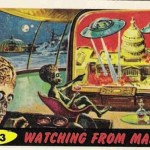 mars-attacks13-saunders
