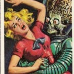 mars-attacks21-saunders