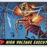 mars-attacks40-voltage