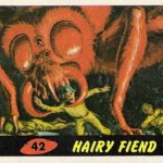 mars-attacks42-hairy-fiend