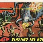 mars-attacks43-blasting