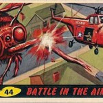 mars-attacks44-battle