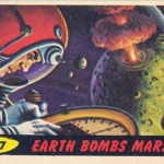 mars-attacks47-saunders