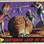 mars-attacks48-saunders