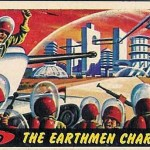 mars-attacks49-earthmen-cha