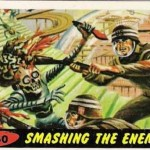mars-attacks50-smashing-the