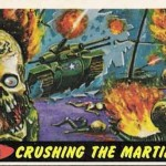 mars-attacks51-crushing-mar