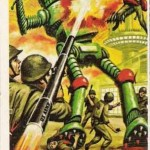 mars-attacks52-giant-robot