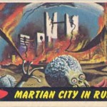 mars-attacks53-martian-ruin