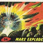 mars-attacks54-mars-explode