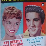 movielife196006-elvis_12