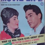 movielife196011-elvis_6