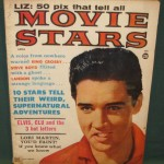 moviestars196104-elvis