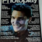 photoplay nov 77