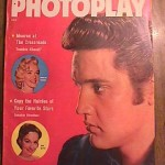 photoplay195707-elvis_17