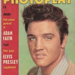 photoplay196211