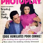 photoplay196805-elvis_8