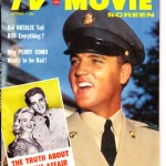 tvmoviescreen195810-elvis_13