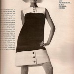 vogue196702ic-hats