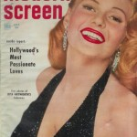 modernscreen195207-hayworth
