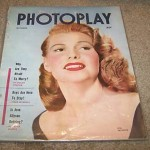photoplay195210-rita