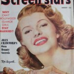 screenstars195008-rita