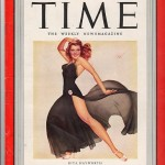 time19411110-hayworth