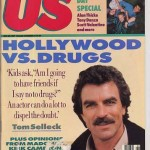 us1987-selleck-ritatribute
