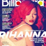 billboard20101016-rihanna