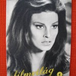 hungarian filmvilag 1967-welch2