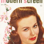 Modern Screen: June, 1948