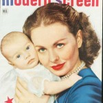 Modern Screen: July, 1949