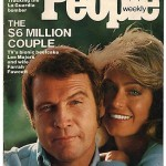 people19760119-fawcett-majo