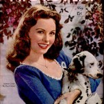 Photoplay: May, 1946