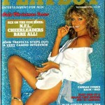 playboy197812-fawcett