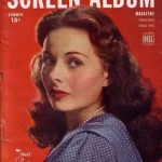 Screen Album: Summer 1947